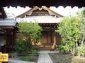 [京都]高台寺月真院