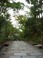 [京都]嵐山