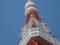 [東京][東京タワー]