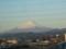 新幹線の車窓から@早朝