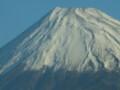 [静岡][富士山]新幹線の車窓から