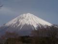 [富士山][富士ミルクランド]