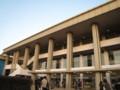 静岡県民会館