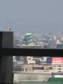 [名古屋]名古屋城