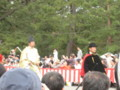 [時代祭]