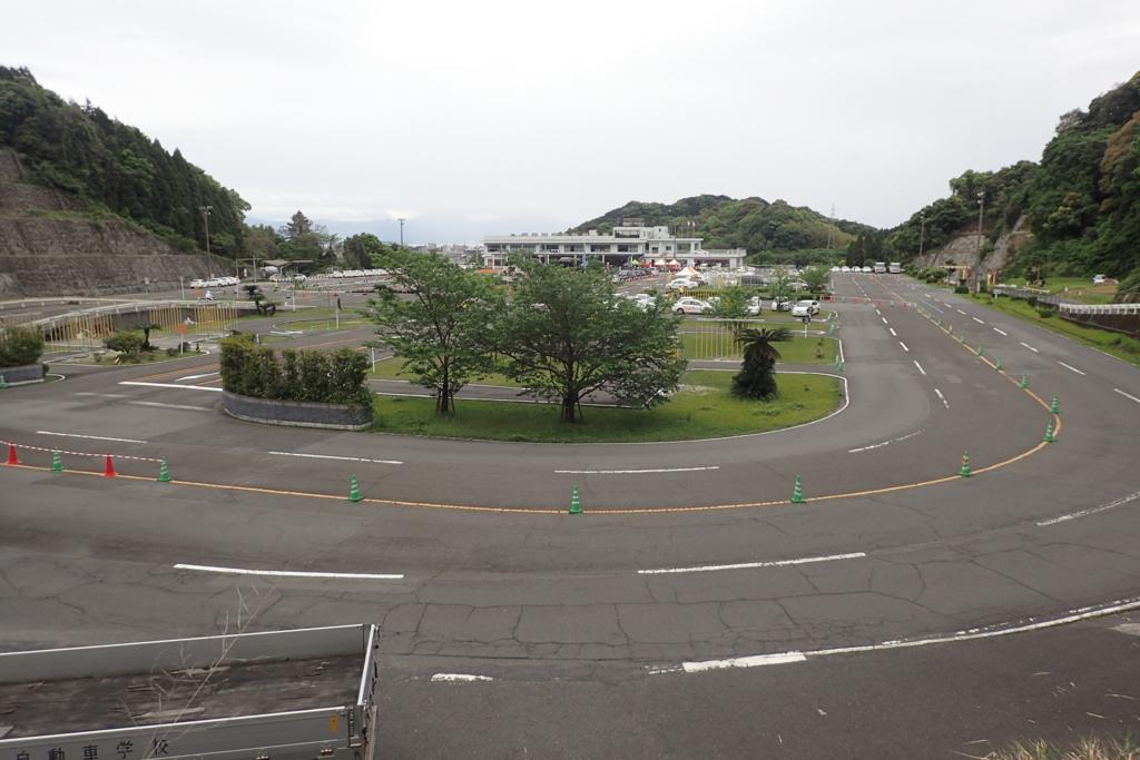 f:id:k_ushiyama:20170505145806j:plain