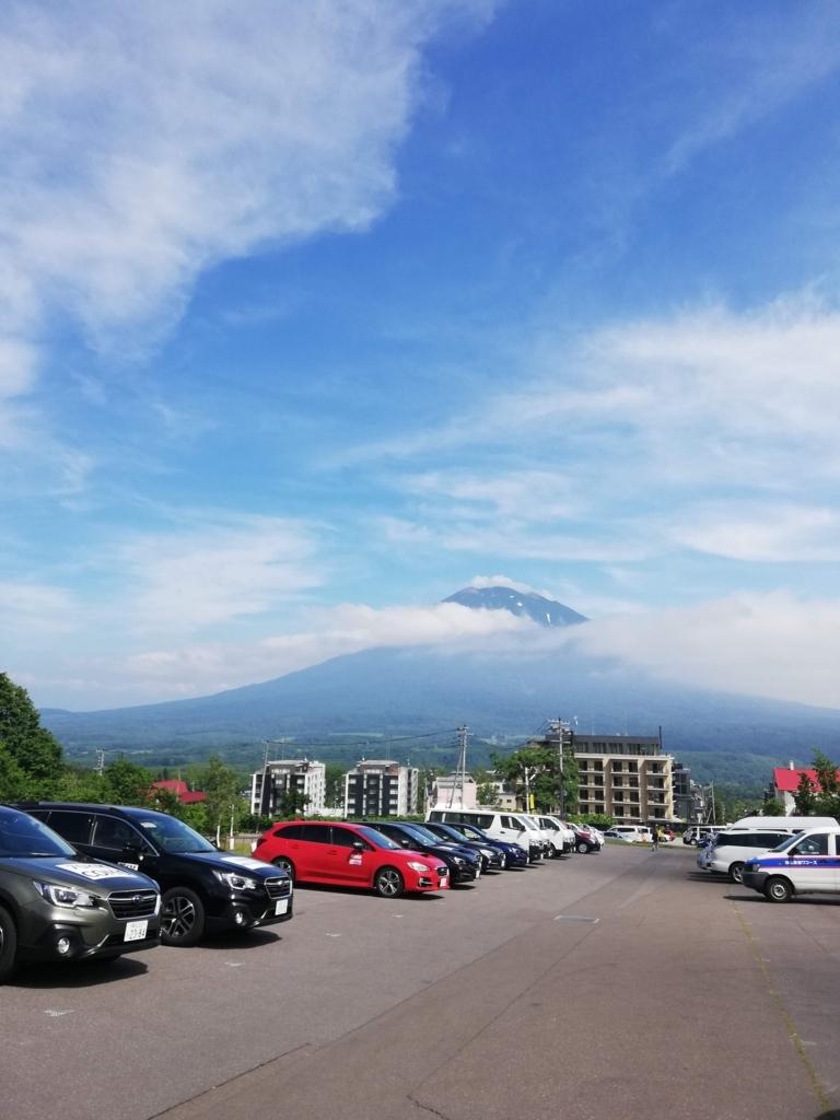 f:id:k_ushiyama:20180708140342j:plain