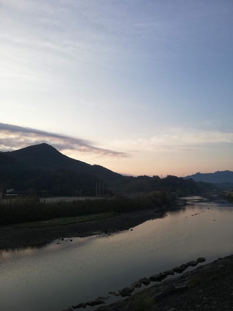 f:id:k_ushiyama:20181014064954j:plain