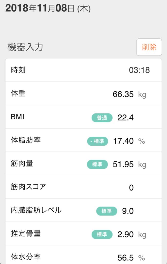 f:id:k_ushiyama:20181108073002j:plain