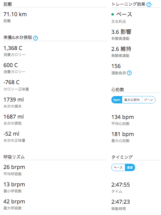f:id:k_ushiyama:20190806084430p:plain