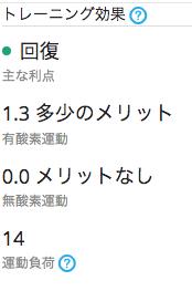 f:id:k_ushiyama:20190807075826p:plain