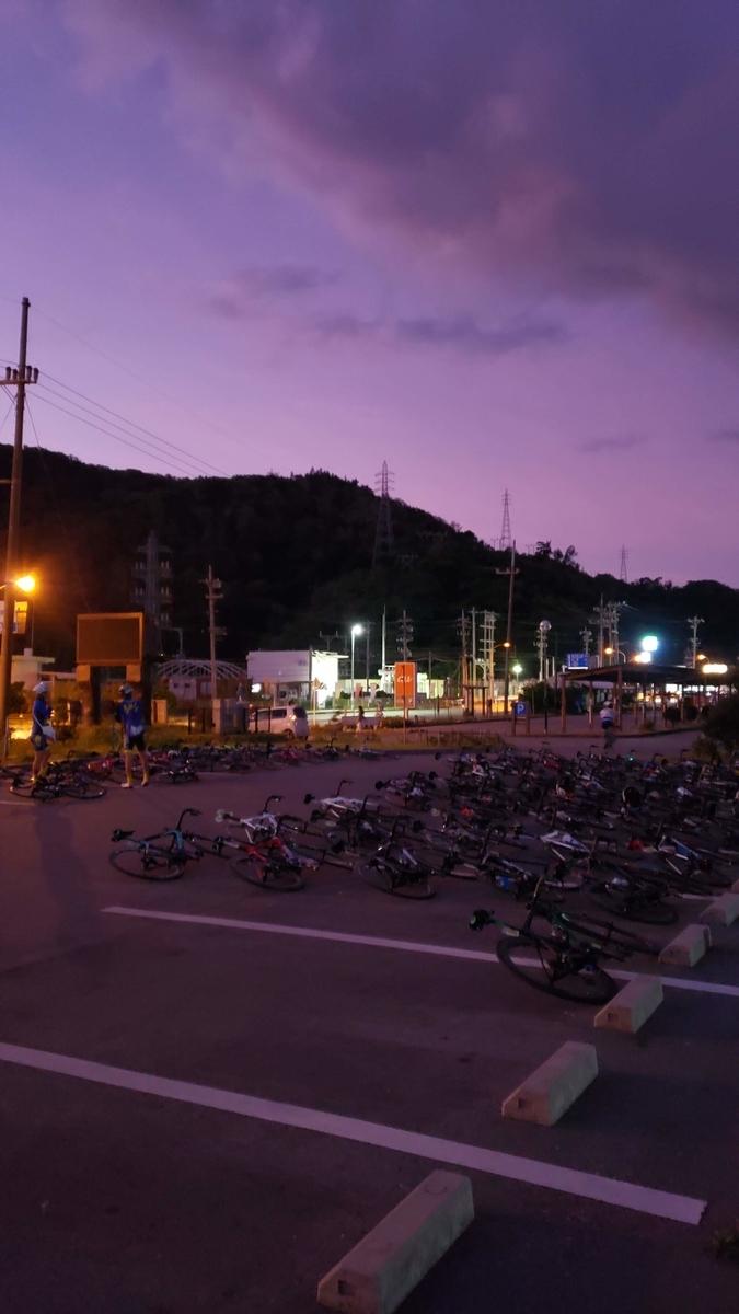 f:id:k_ushiyama:20191110061308j:plain