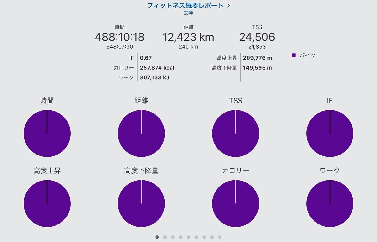 f:id:k_ushiyama:20201231134002j:plain