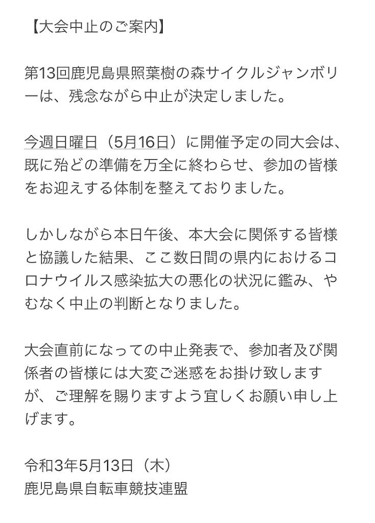 f:id:k_ushiyama:20210517195609j:plain
