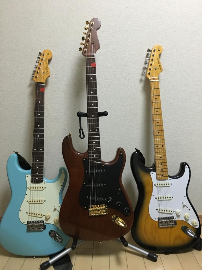 "<img src=""guitar.jpg"" alt=""八幡謙介のギター"">"