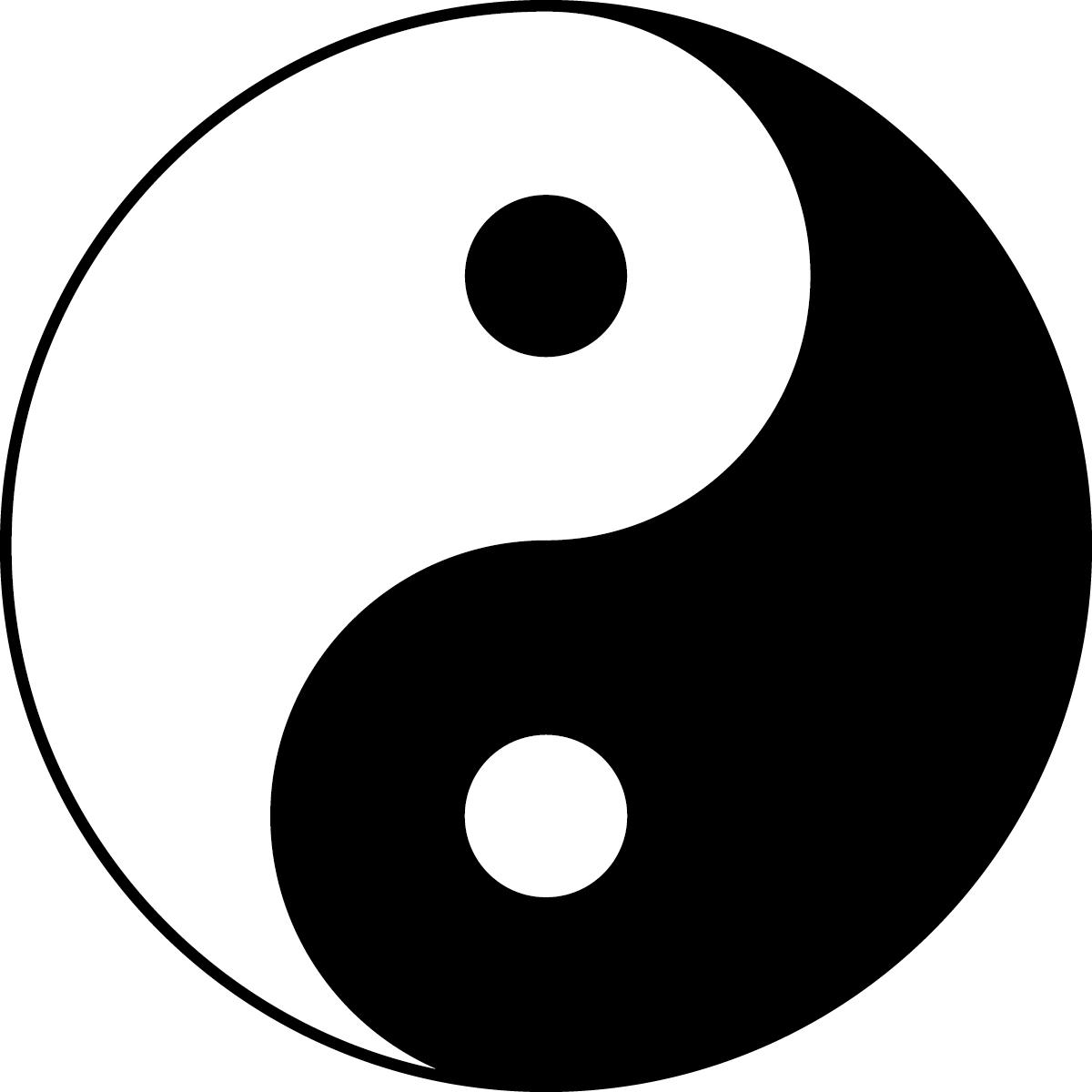 "<img src=""yingyaang.jpg"" alt=""太極"">"