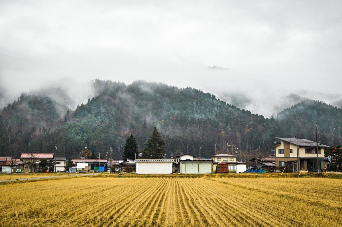 "<img src=""japanesecountry.jpg"" alt=""日本の田舎風景"">"