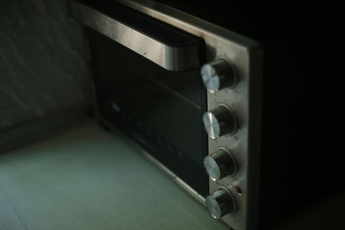 "<img src=""microwave.jpg"" alt=""電子レンジで実験"">"