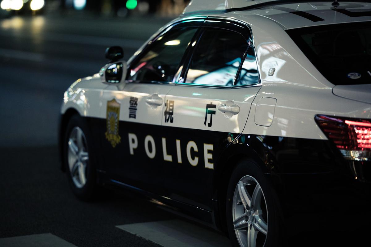 "<img src=""police.jpg"" alt=""日本の警察組織"">"