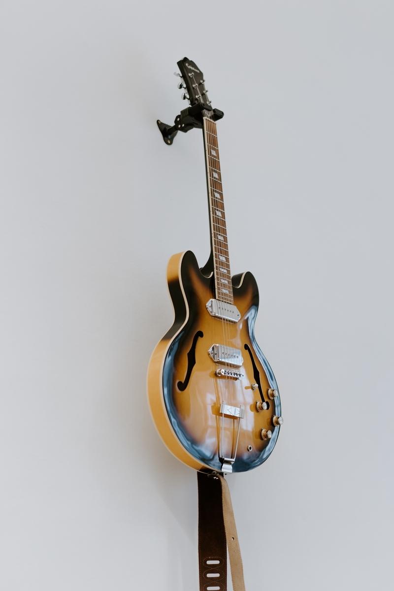 """<img src=""""guitar.jpg"""" alt=""""ヴィンテージギターは経年変化ではない"""">"""