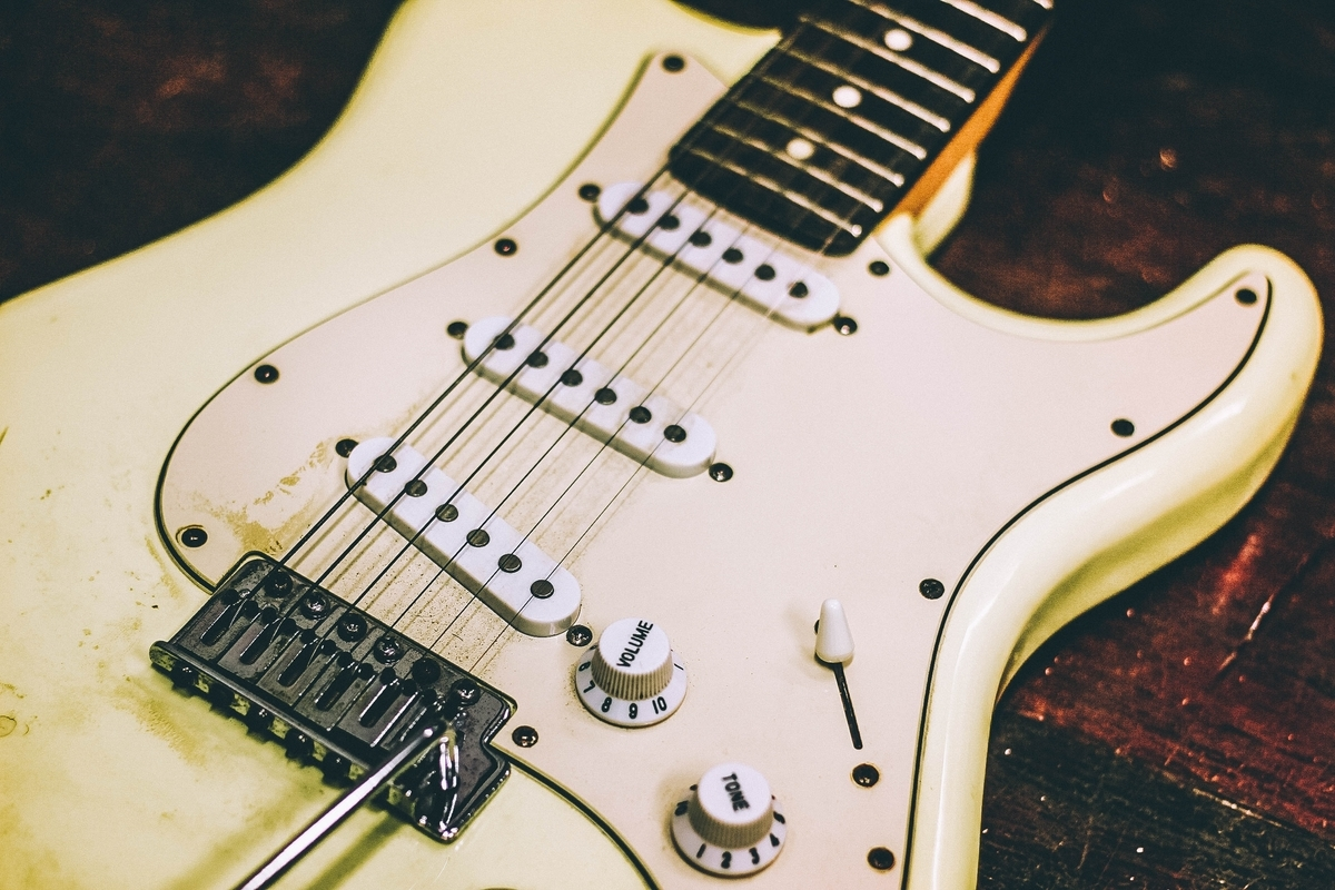 "<img src=""guitar.jpg"" alt=""ヴィンテージギターの特徴とは"">"
