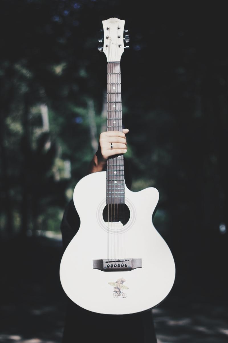 "<img src=""guitar.jpg"" alt=""歌伴のためのヴォイシング"">"
