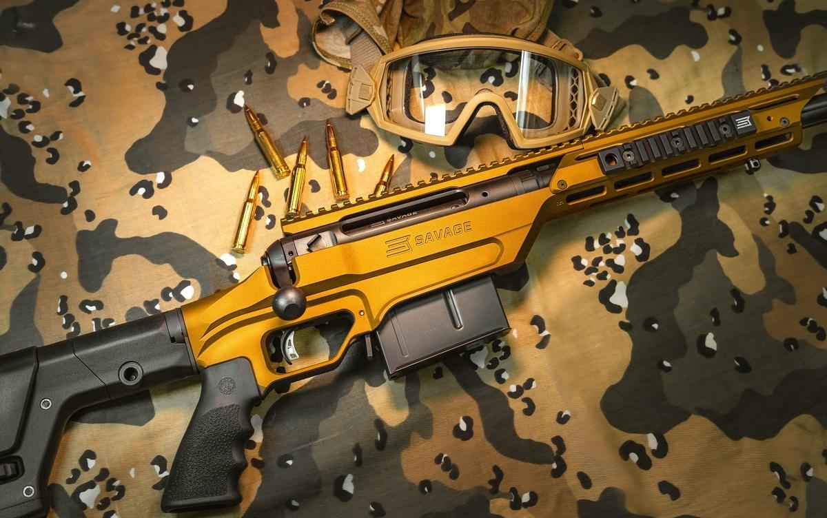 """<img src=""""sniper.jpg"""" alt=""""戦場でスナイパーに狙われる"""">"""