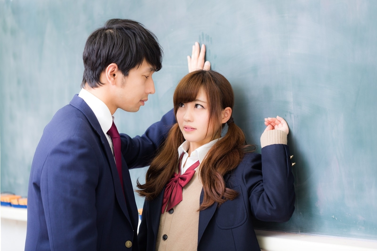 "<img src=""schoolgirl.jpg"" alt=""告らせたい"">"