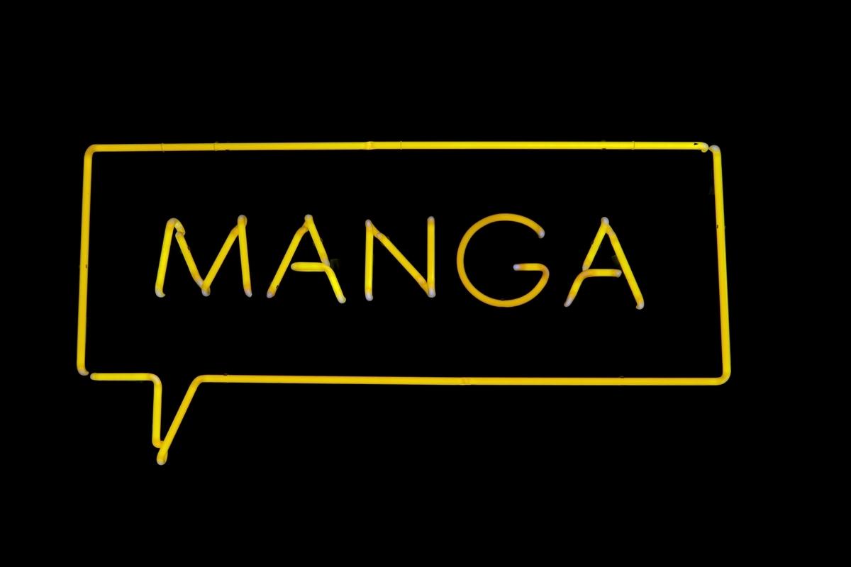 "<img src=""manga.jpg"" alt=""漫画"">"