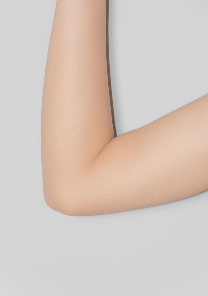 """<img src=""""arm.jpg"""" alt=""""ダンベルを使って筋トレしてたら腱鞘炎になった"""">"""