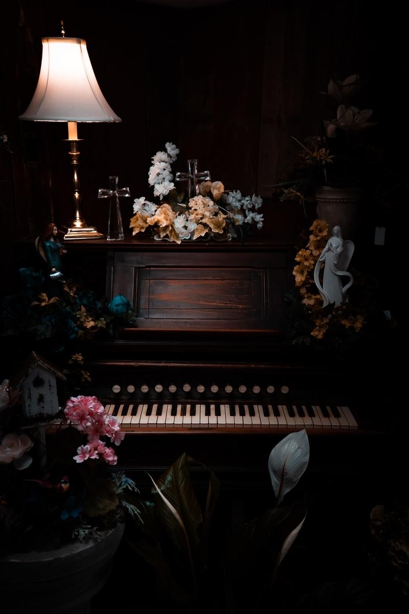 "<img src=""PIANO.jpg"" alt=""ピアノ"">"