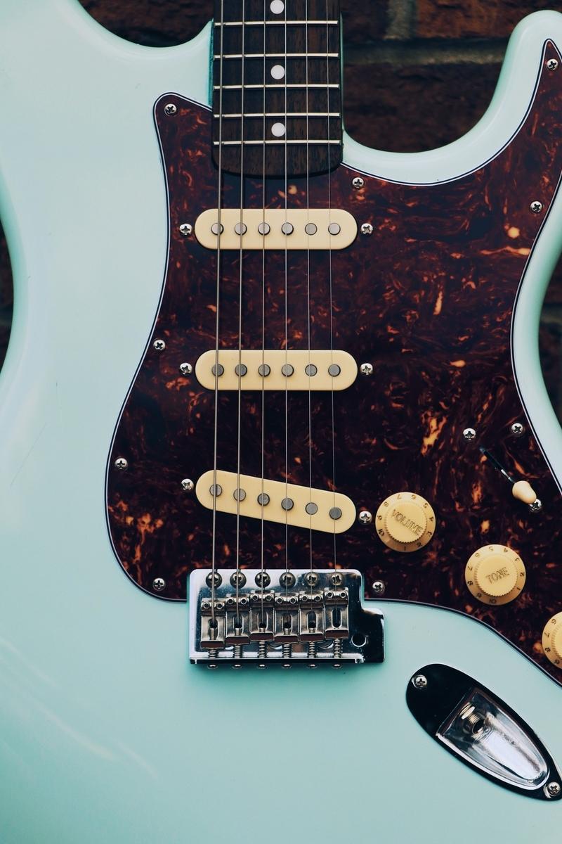 """<img src=""""guitar.jpg"""" alt=""""ギターの音が太いとは?"""">"""