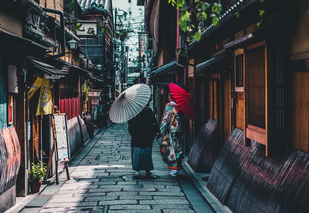 "<img src=""japan.jpg"" alt=""日本の風景"">"