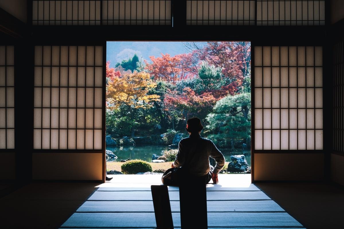 """<img src=""""japan.jpg"""" alt=""""日本の田舎"""">"""