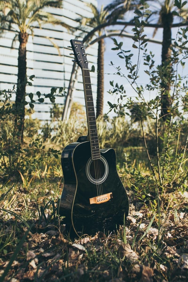 """<img src=""""GUITAR.jpg"""" alt=""""ギターを習うコツ"""">"""