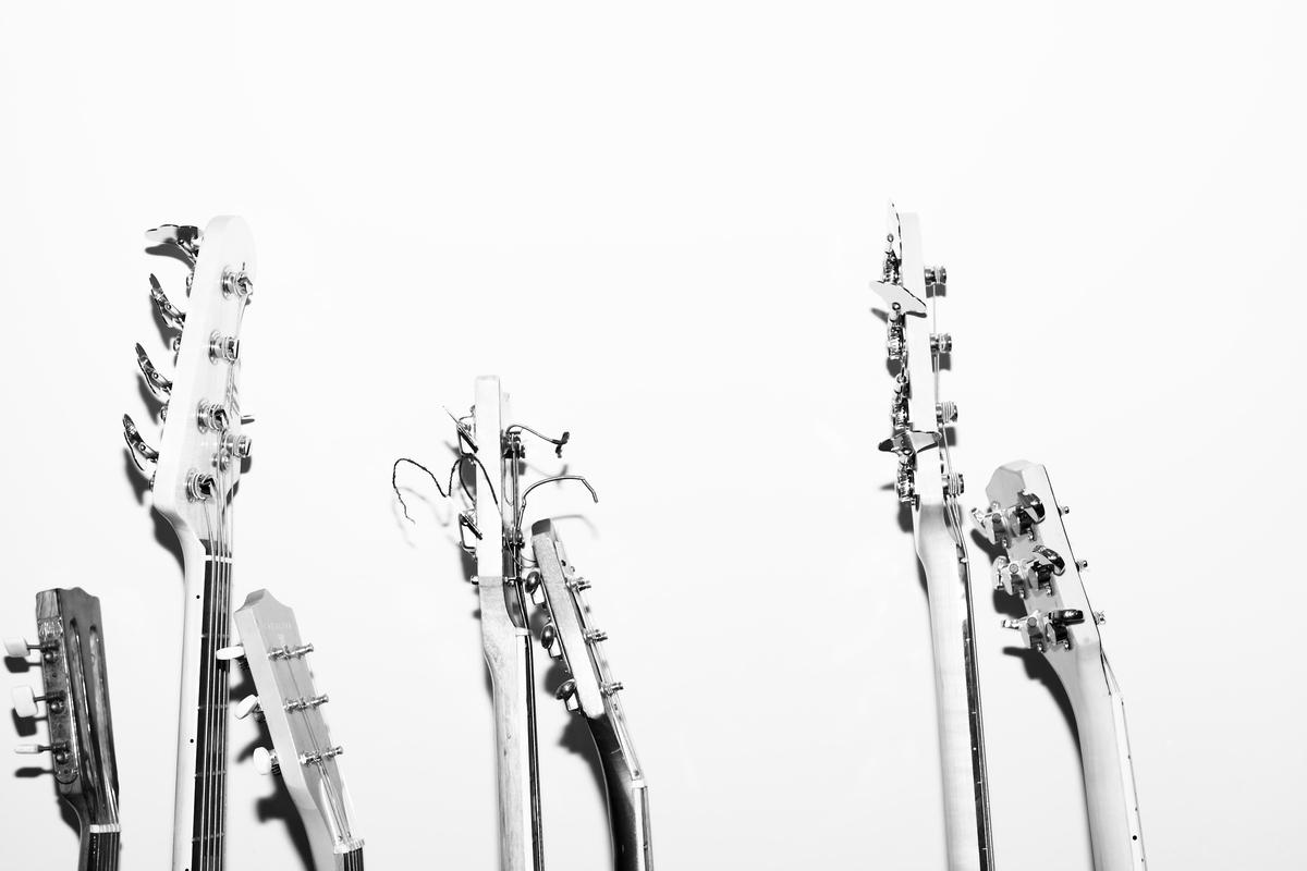 "<img src=""GUITAR.jpg"" alt=""ギターの診断"">"