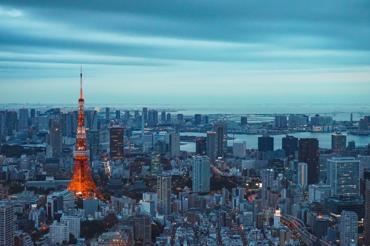 "<img src=""tokyo.jpg"" alt=""東京尾の風景"">"