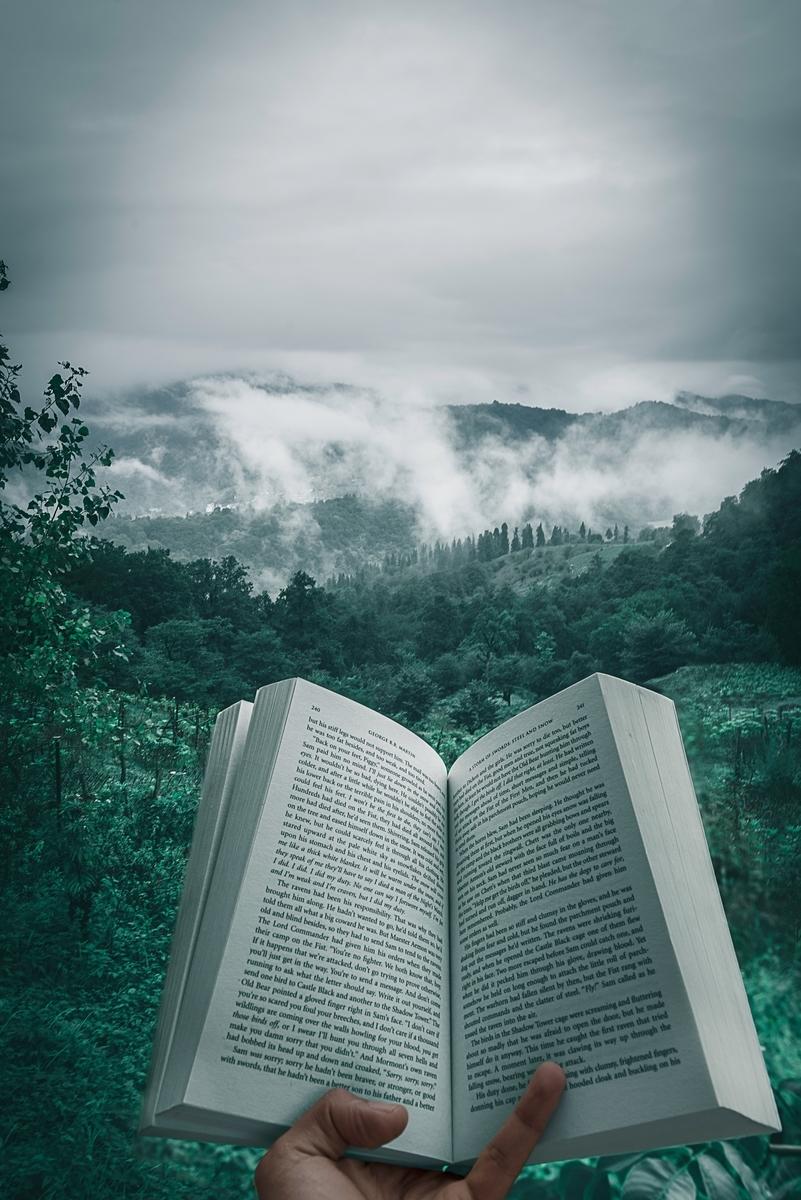 "<img src=""book.jpg"" alt=""魔法の書?"">"