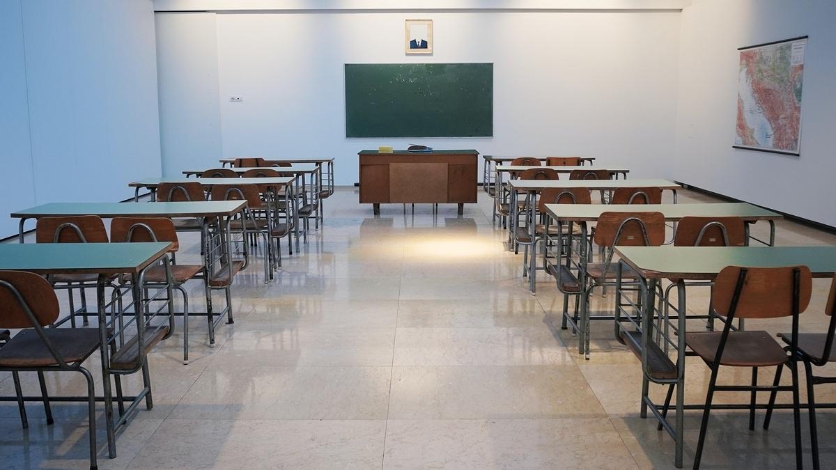 "<img src=""school.jpg"" alt=""教室コンサルティング"">"