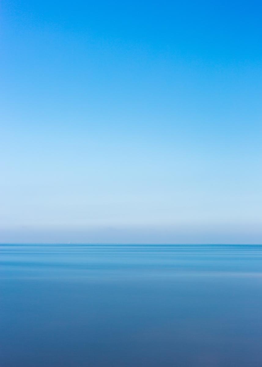 "<img src=""horizon.jpg"" alt=""境界線上のホライゾン"">"