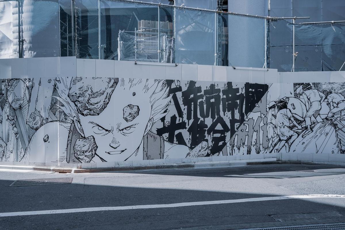 "<img src=""manga.jpg"" alt=""漫画を描く"">"
