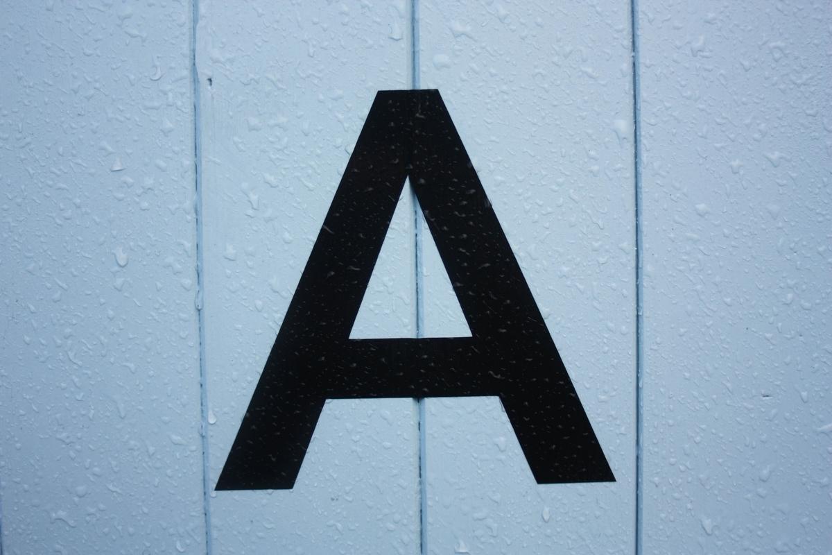 """<img src=""""a.jpg"""" alt=""""あではじまる名前"""">"""