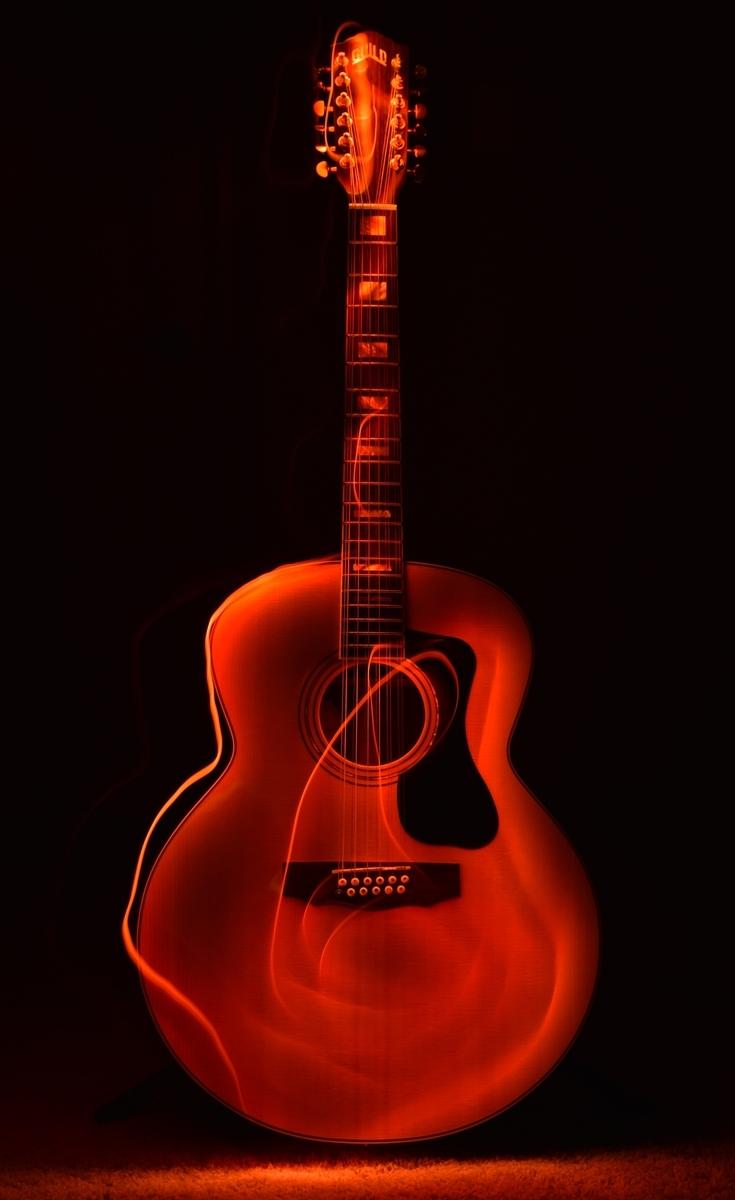 "<img src=""vintageguitar.jpg"" alt=""ヴィンテージギターのイメージ"">"