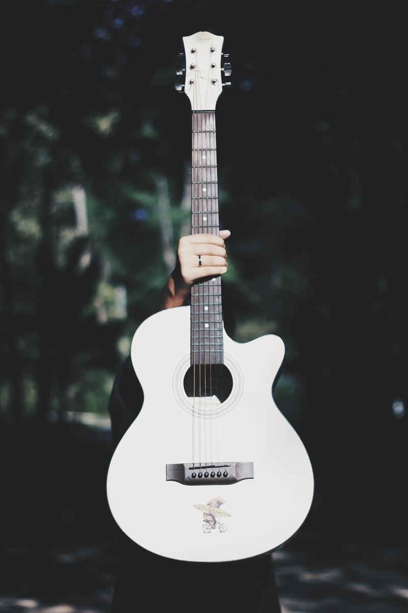 "<img src=""guitar.jpg"" alt=""アコースティックギター"">"