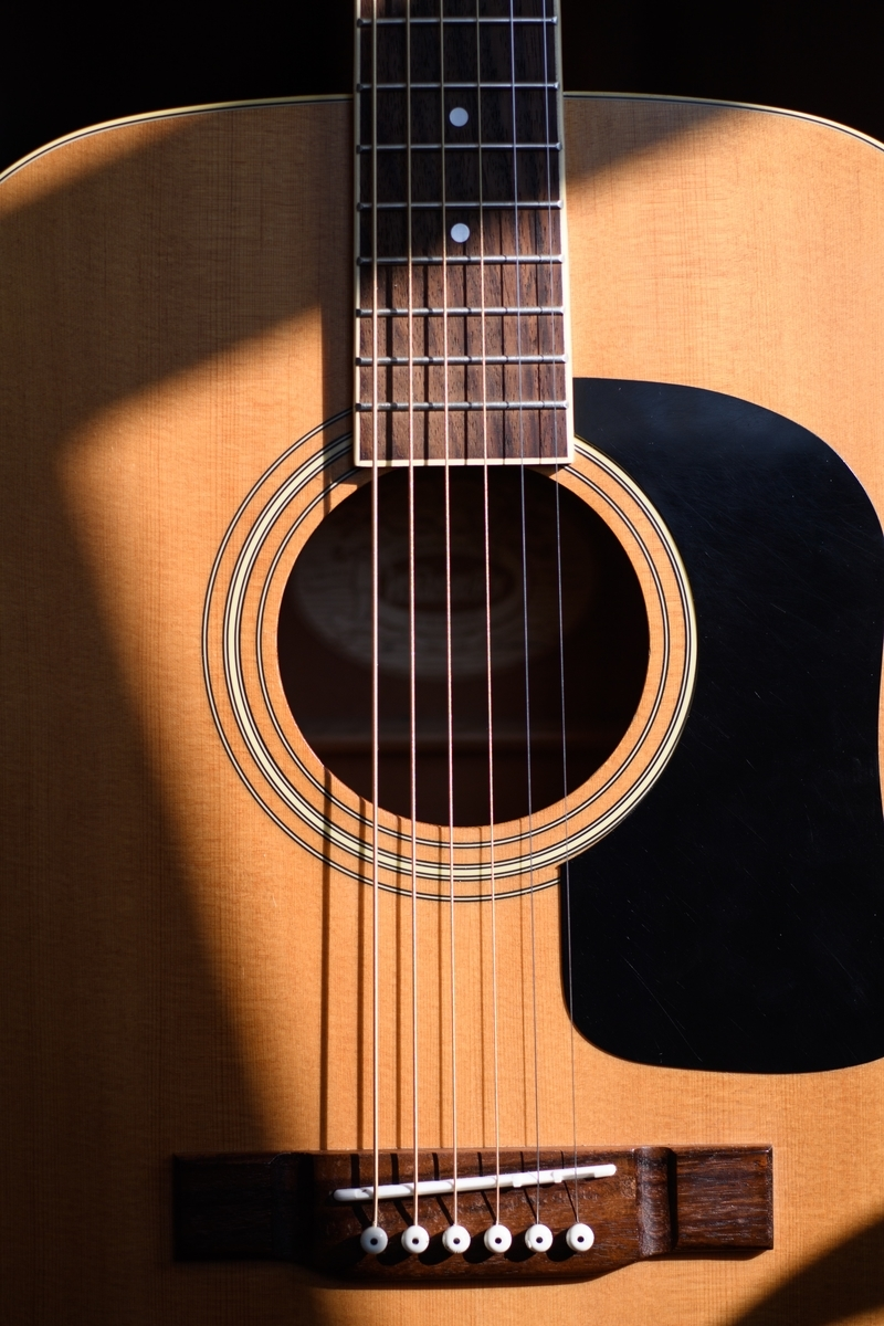 """<img src=""""accusticguitar.jpg"""" alt=""""アコースティックギター"""">"""
