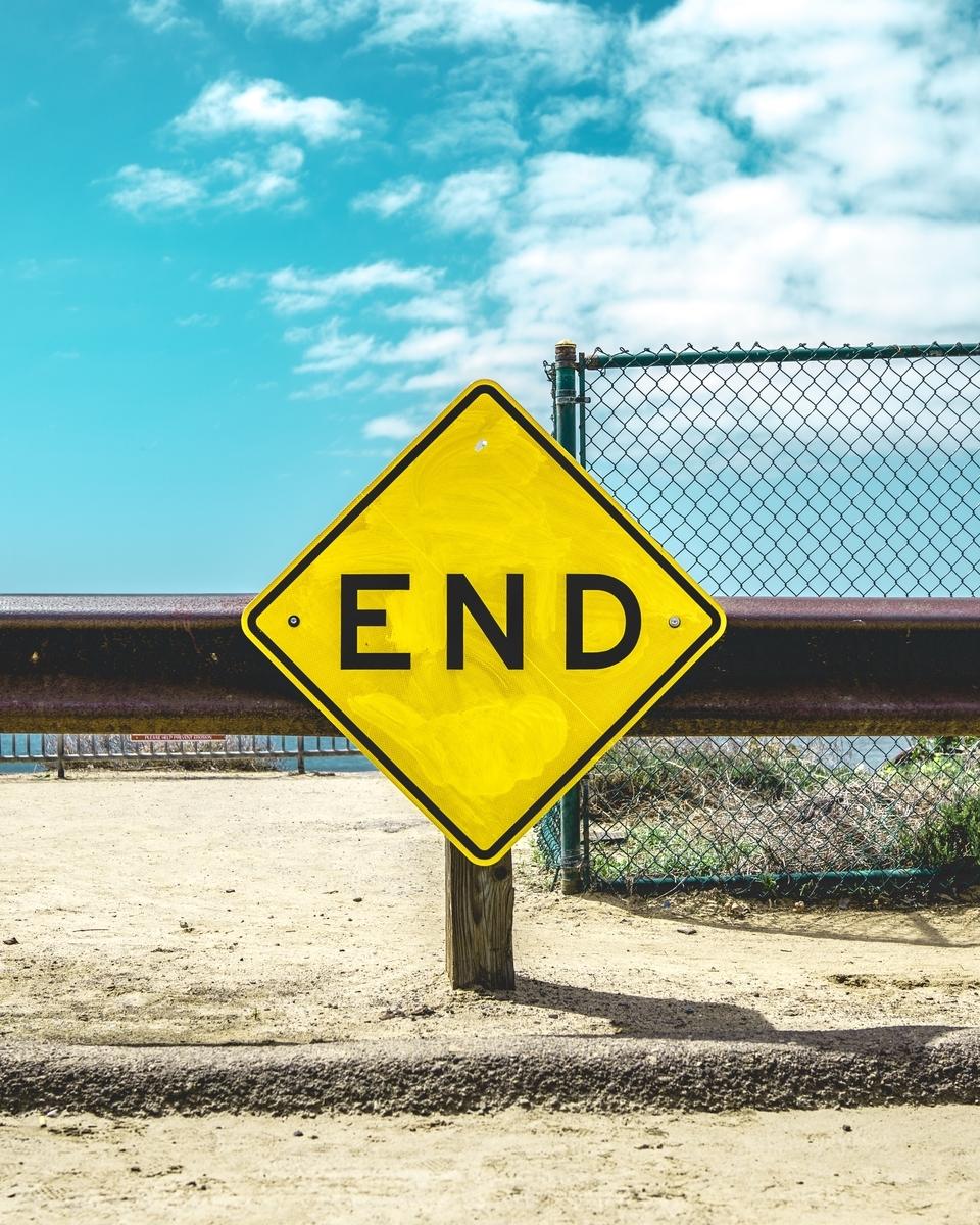 """<img src=""""ending.jpg"""" alt=""""ENDのサイン"""">"""