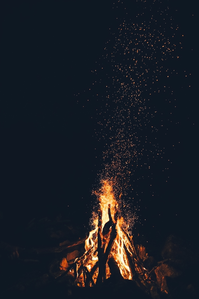 "<img src=""fire.jpg"" alt=""炎上事件"">"
