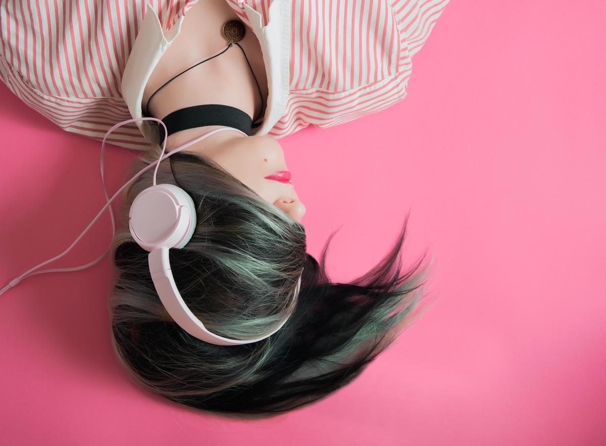 "<img src=""music.jpg"" alt=""音楽におけるダイナミクス"">"