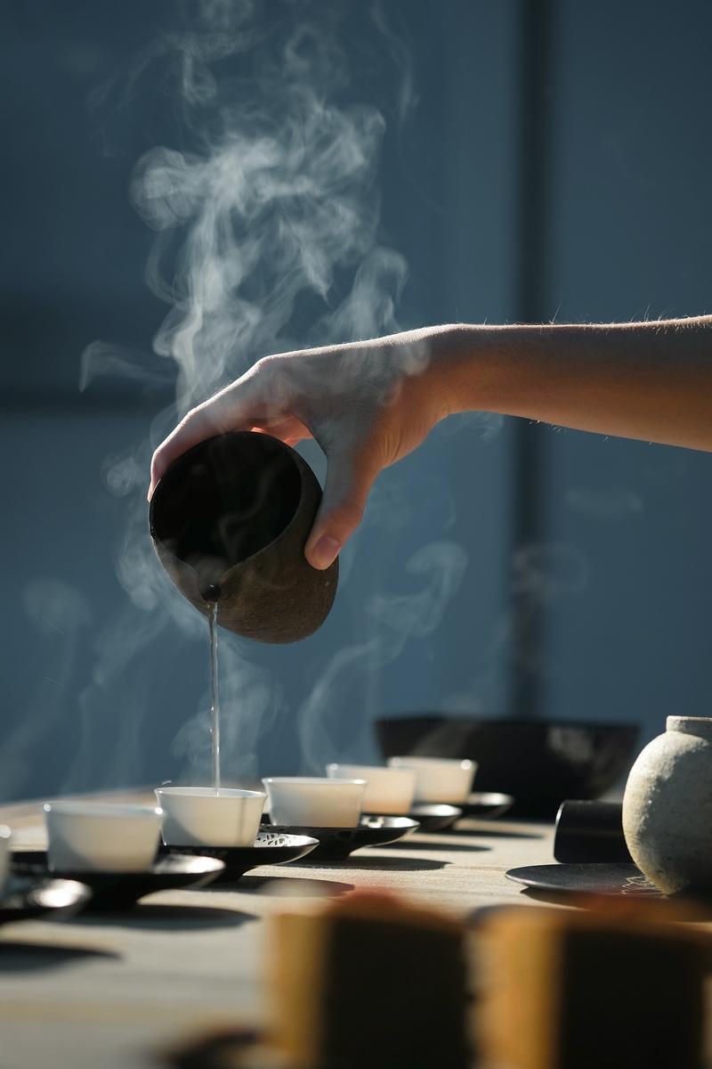 """<img src=""""chinisetea.jpg"""" alt=""""中国のお茶"""">"""