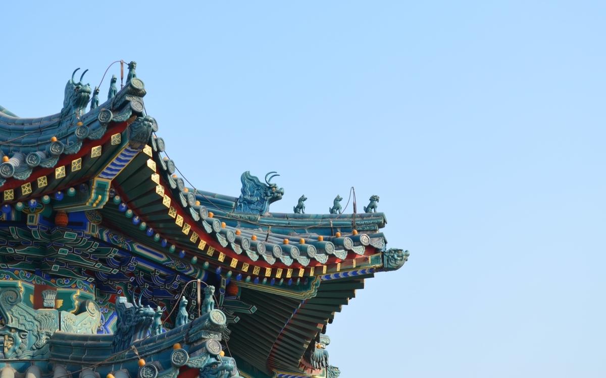 "<img src=""china.jpg"" alt=""中国の建物"">"